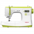 neccgu NC-102D Sewing machine_S Size