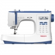 neccchi NC-103D Sewing machine_S Size